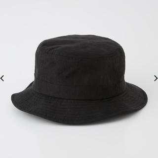 SLY - F/SUEDE BUCKET HAT   SLY バケットハット