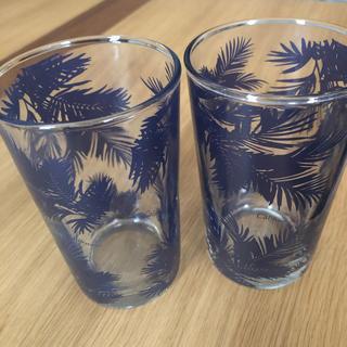 Ron Herman - グラス2個セット ロンハーマン