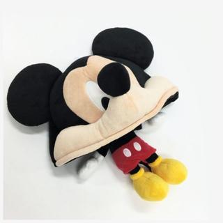 ディズニー(Disney)のディズニー ミッキー帽子(その他)