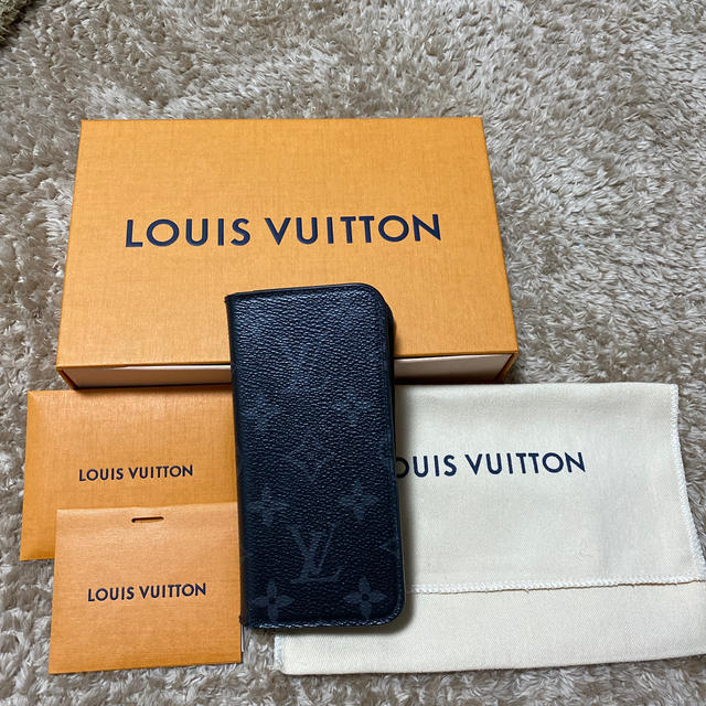 iphone 11 ケース 手帳型 人気 、 LOUIS VUITTON - LOUIS VUITTON iPhoneケース モノグラム の通販 by yuu24's shop|ルイヴィトンならラクマ