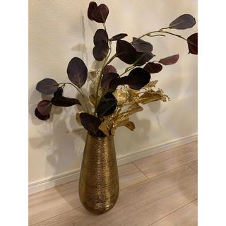 フランフラン(Francfranc)のフランフラン フラワーベース(花瓶)
