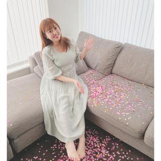 新品♡ Armonia アルモニア NUBE ソファカバー(ソファカバー)