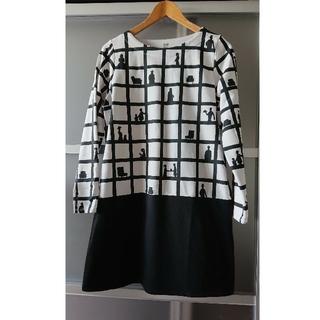 グラニフ(Design Tshirts Store graniph)のグラニフ福袋(チュニック)