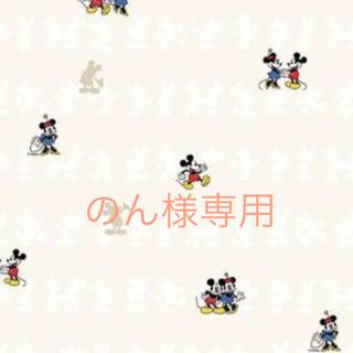 ディズニー(Disney)ののん様専用(フォトプロップス)