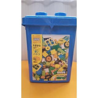 レゴ(Lego)のあきち様専用 レゴ 二箱分(その他)