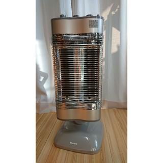 ダイキン(DAIKIN)のダイキン 遠赤外線 セラムヒート(電気ヒーター)
