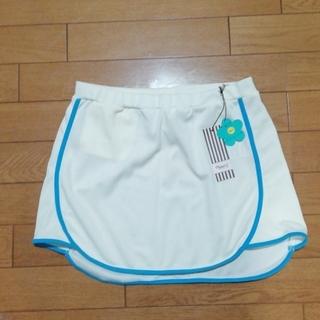 ランニング スカート(ランニング/ジョギング)