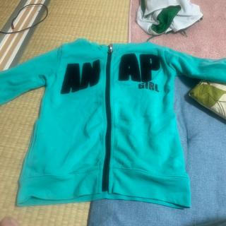 アナップ(ANAP)のANAP GIAL 140〜150(ジャケット/上着)