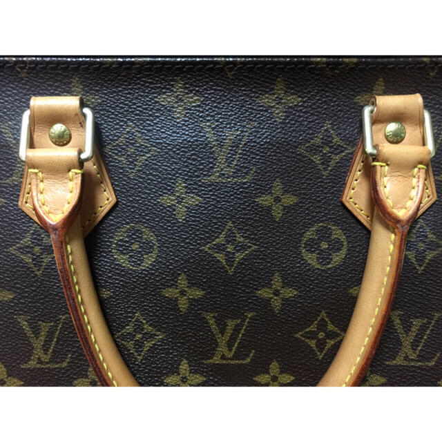 iphone ケース レーザー 彫刻 / LOUIS VUITTON - 【美品・正規品】ルイヴィトン ☆サックプラ☆の通販 by TOMBOY's shop|ルイヴィトンならラクマ