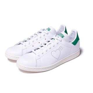 アディダス(adidas)のadidas stan smith human made 27cm(スニーカー)
