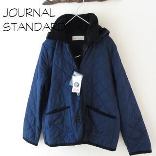JOURNAL STANDARD - 新品 JOURNAL STANDARD ジャーナルスタンダード コート