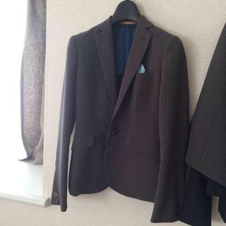 オリヒカ(ORIHICA)のオリヒカ♡スカートスーツ(スーツ)