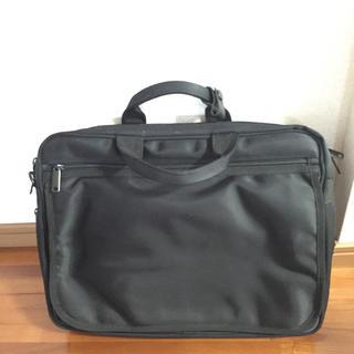 ユニクロ(UNIQLO)のUNIQLOビジネスバッグ(ビジネスバッグ)