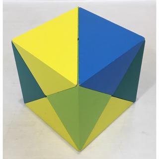 ネフ(Neaf)の専用出品 ネフ社 neaf アゴン 木のおもちゃ (積み木/ブロック)