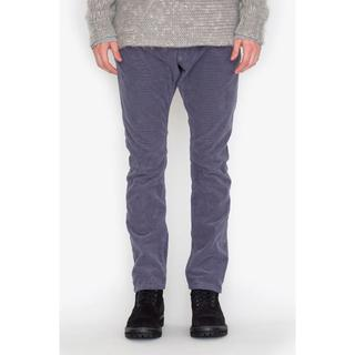 nonnative - 15aw Nonnative Dweller Tight Fit Cord 1