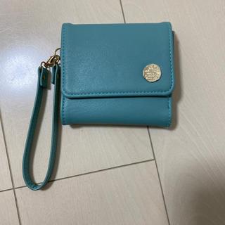 フェリシモ(FELISSIMO)の二つ折り財布(財布)