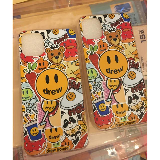 Iphone6 おしゃれ 手帳 / ジバンシィ iPhone6 カバー 手帳型