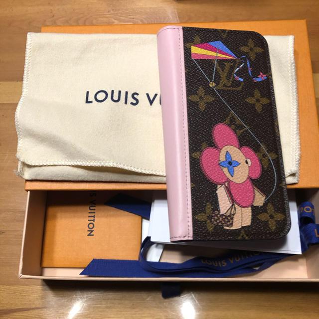 iphone 11 pro ケース クリア 、 LOUIS VUITTON - ルイヴィトン ヴィヴィエンヌiphoneXケース❤の通販 by ゆうり's shop|ルイヴィトンならラクマ