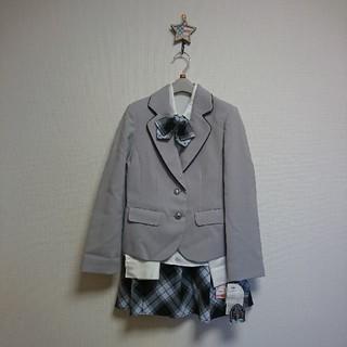 シマムラ(しまむら)の150㎝ セレモニースタイル(ドレス/フォーマル)