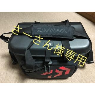 ダイワ(DAIWA)のクールバッグ ダイワ CBFF28J  ☆値下げ(その他)