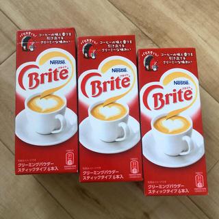 ネスレ(Nestle)のあやまま様 専用❤(コーヒー)