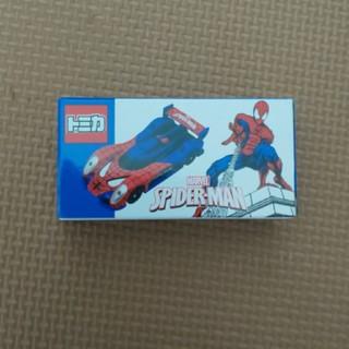 USJ - お値下げ☆USJ スパイダーマントミカ