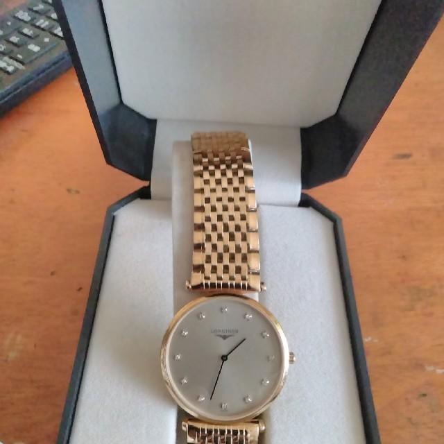 ゼニス コピー 信用店 | LONGINES - LONGINES腕時計の通販