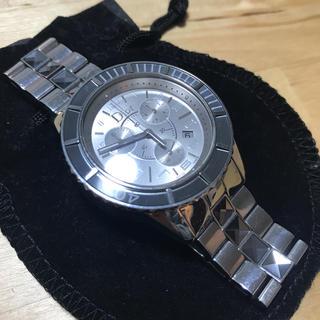 クリスチャンディオール(Christian Dior)のDior*メンズ*腕時計*送料込み(腕時計(アナログ))