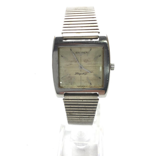 ロレックス スカイドゥエラー スーパーコピー時計 - LONGINES - LONGINES  腕時計の通販