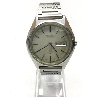 Grand Seiko - SEIKO  GS  腕時計