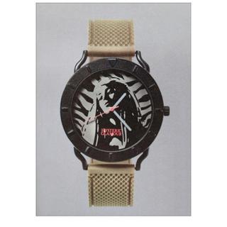 ヒステリックグラマー(HYSTERIC GLAMOUR)のヒステリックグラマーウォッチ(腕時計(アナログ))