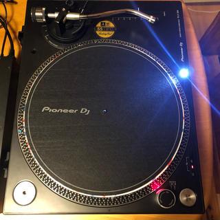 パイオニア(Pioneer)のPioneer PLX-500 ターンテーブル(ターンテーブル)