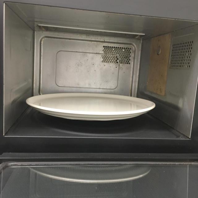送料無料*日立 オーブンレンジ 2013年製* スマホ/家電/カメラの調理家電(電子レンジ)の商品写真