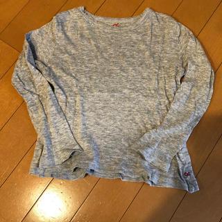 フォーティーファイブアールピーエム(45rpm)の45R ロンT キッズ3(Tシャツ/カットソー)
