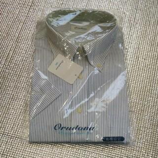 オリヒカ(ORIHICA)のオリヒカ(Tシャツ/カットソー(半袖/袖なし))