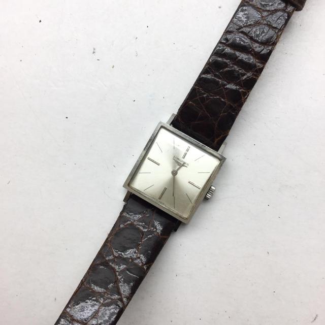 ロレックス スーパー コピー 時計 通販 | LONGINES - LONGINES 腕時計の通販
