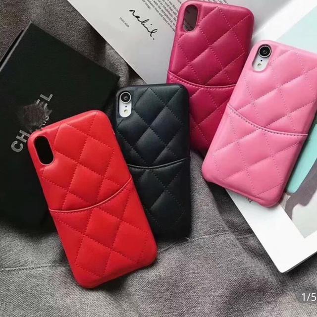 日本最大級GucciiPhone11ProMaxケース人気,エアーポッズケース人気
