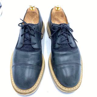 マルタンマルジェラ(Maison Martin Margiela)のMAISON MARTIN MARGIEJKA ドレスシューズ 靴(ドレス/ビジネス)
