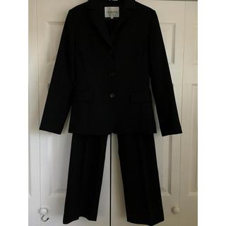 ハニーズ(HONEYS)のハニーズ  スーツ3点セット パンツ スカート(スーツ)
