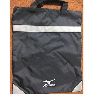 MIZUNO - ミズノ 2WAYバッグ