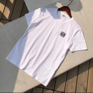 ロエベ(LOEWE)のloewe ティシャツ❤︎(Tシャツ(半袖/袖なし))
