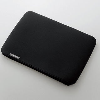 ELECOM - ELECOM 15インチMacBook Pro用インナーケース内側起毛素材
