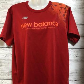 ニューバランス(New Balance)のニューバランス スポーツウェア(トレーニング用品)