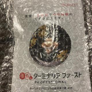 ターミナリアファースト 120粒 (ダイエット食品)