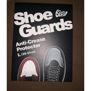 アンディフィーテッド(UNDEFEATED)のKicks Wrap Shoe Guardsシューガードサイズ28.0~31.0(その他)