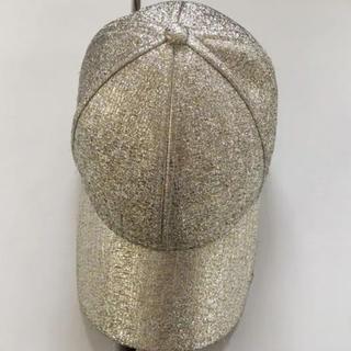 アクネ(ACNE)のAcne Studios キャップ 帽子(キャップ)