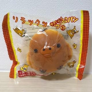 キイロイトリさんの うそっこパン(*^^*) 【送料無料!新品!】(キャラクターグッズ)