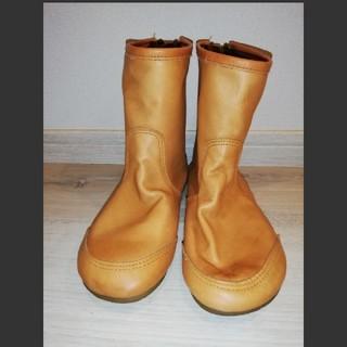 ズーム(Zoom)のZOOM ブーツ 21cm(ブーツ)