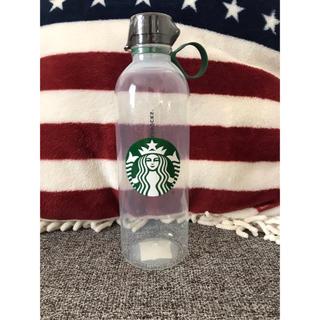 スターバックスコーヒー(Starbucks Coffee)のスターバックス タンブラー ウォーターボトル(水筒)