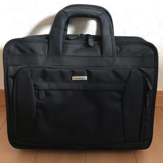マックレガー(McGREGOR)の【新品未使用】ビジネスバッグ(ビジネスバッグ)